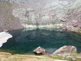 2018-09-16 lago Gelt Salina (50)
