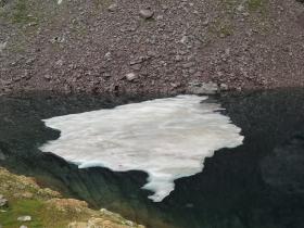 2018-09-16 lago Gelt Salina (52)