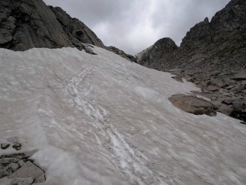 2020-07-19-lago-Scarpacò-67