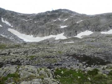 2020-07-19-lago-Scarpacò-75