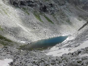 2020-07-19-lago-Scarpacò-79