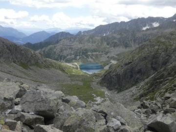 2020-07-19-lago-Scarpacò-89