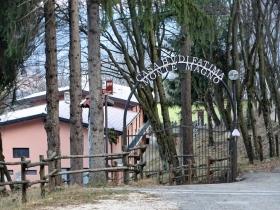 2017-12-31 Selva Piana (11)