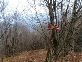 2017-12-31 Selva Piana (16)