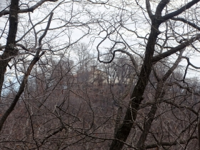 2017-12-31 Selva Piana (21)