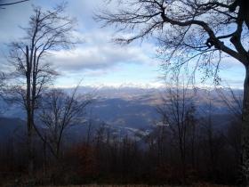 2017-12-31 Selva Piana (25)