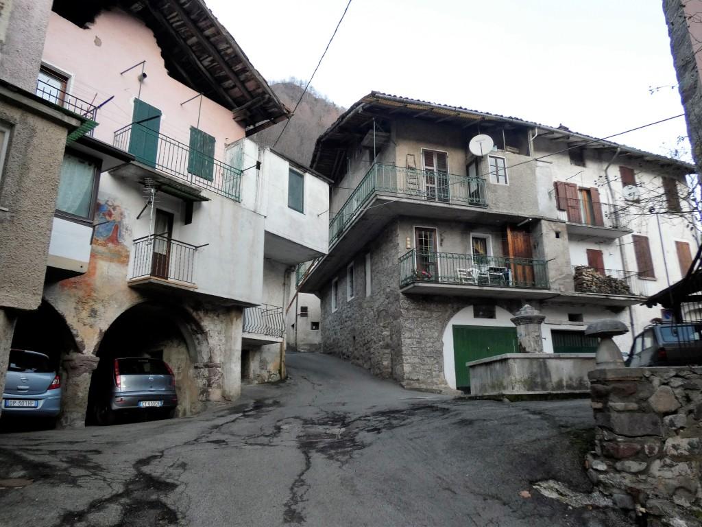 2019-12-04-malga-Vesgheno-10