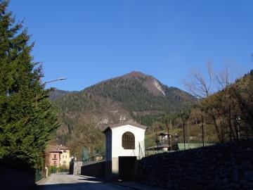 2019-03-24 Malga Vies da Croina Tiarno (10)