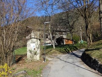 2019-03-24 Malga Vies da Croina Tiarno (13)