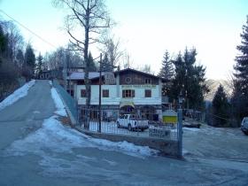 2017-12-24 Monte Manos e Carzen (10)