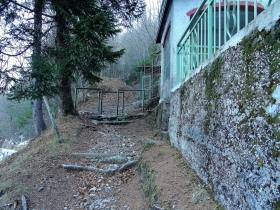 2017-12-24 Monte Manos e Carzen (11)