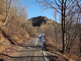 2017-12-24 Monte Manos e Carzen (14)