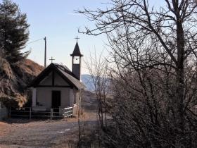 2017-12-24 Monte Manos e Carzen (15)-2017-12-25_22-52-44-678