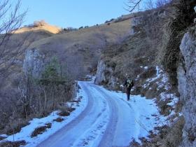 2017-12-24 Monte Manos e Carzen (17)