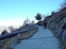 2017-12-24 Monte Manos e Carzen (19)