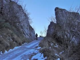 2017-12-24 Monte Manos e Carzen (20)