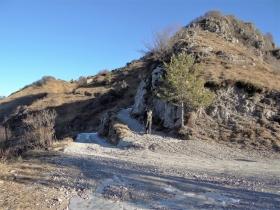 2017-12-24 Monte Manos e Carzen (22)