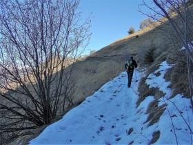 2017-12-24 Monte Manos e Carzen (23)