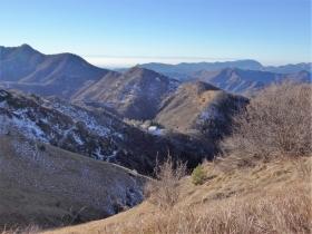 2017-12-24 Monte Manos e Carzen (26)