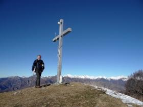2017-12-24 Monte Manos e Carzen (31)