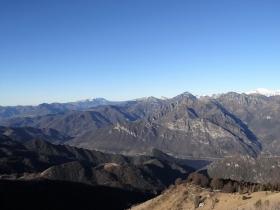 2017-12-24 Monte Manos e Carzen (35)
