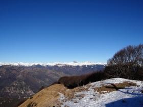 2017-12-24 Monte Manos e Carzen (36)