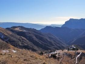 2017-12-24 Monte Manos e Carzen (37)