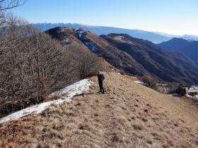 2017-12-24 Monte Manos e Carzen (38)