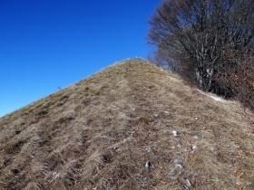 2017-12-24 Monte Manos e Carzen (39)