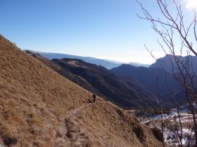 2017-12-24 Monte Manos e Carzen (42)