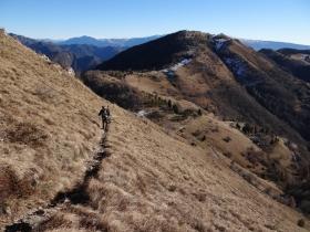 2017-12-24 Monte Manos e Carzen (43)