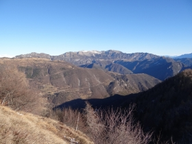 2017-12-24 Monte Manos e Carzen (45)
