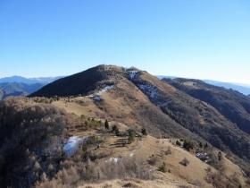 2017-12-24 Monte Manos e Carzen (47)