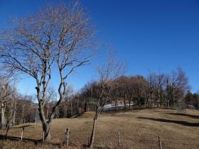 2017-12-24 Monte Manos e Carzen (49)