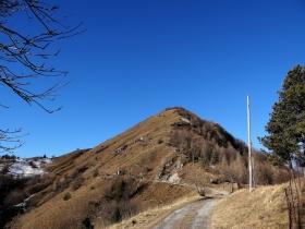 2017-12-24 Monte Manos e Carzen (51)