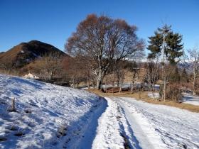 2017-12-24 Monte Manos e Carzen (53)