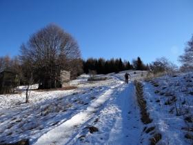 2017-12-24 Monte Manos e Carzen (54)