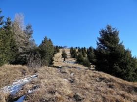 2017-12-24 Monte Manos e Carzen (55)