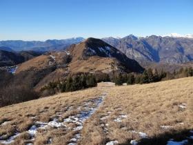 2017-12-24 Monte Manos e Carzen (56)