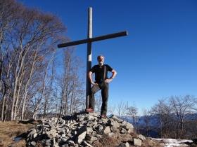 2017-12-24 Monte Manos e Carzen (61)
