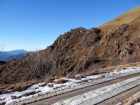 2017-12-24 Monte Manos e Carzen (64)