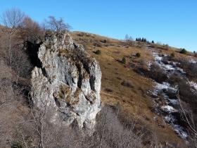 2017-12-24 Monte Manos e Carzen (65)