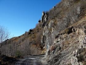 2017-12-24 Monte Manos e Carzen (66)