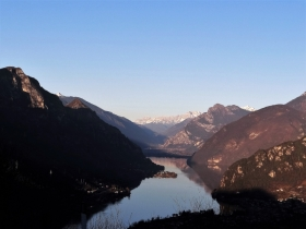 2017-12-24 Monte Manos e Carzen (69)