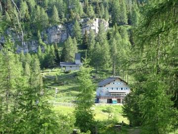 2020-06-21-monte-Buso-14