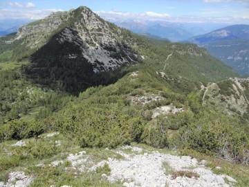 2020-06-21-monte-Buso-57