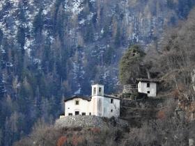 2018-01-28 monte Carena 002