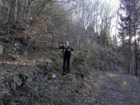 2018-01-28 monte Carena 006a