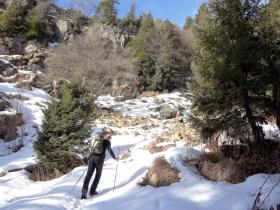 2018-01-28 monte Carena 013a