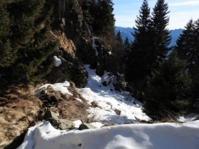 2018-01-28 monte Carena 014